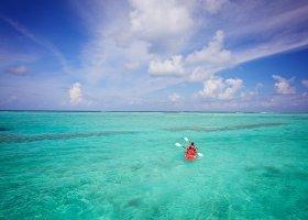 maledivy-hotel-meeru-island-resort-151.jpg