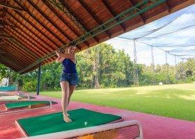 maledivy-hotel-meeru-island-resort-155.jpg