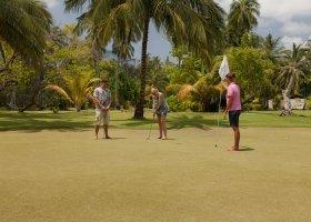 maledivy-hotel-meeru-island-resort-158.jpg