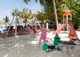 maledivy-hotel-meeru-island-resort-159.jpg