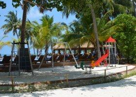 maledivy-hotel-meeru-island-resort-160.jpg