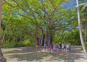 maledivy-hotel-meeru-island-resort-170.jpg