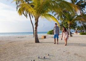 maledivy-hotel-meeru-island-resort-171.jpg