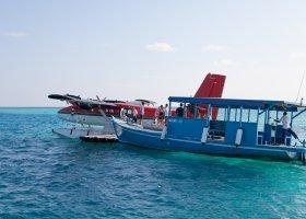 maledivy-hotel-meeru-island-resort-172.jpg