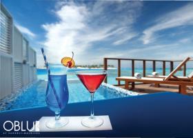 maledivy-hotel-oblu-sangeli-005.png