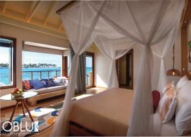maledivy-hotel-oblu-sangeli-006.png