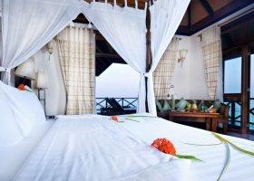 maledivy-hotel-olhuveli-020.jpg
