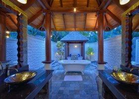 maledivy-hotel-olhuveli-023.jpg