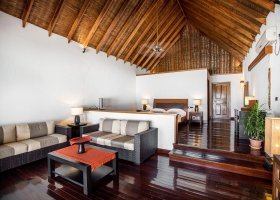 maledivy-hotel-palm-beach-001.jpg