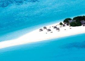 maledivy-hotel-palm-beach-005.jpg
