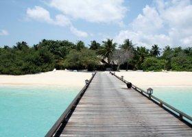 maledivy-hotel-palm-beach-006.jpg