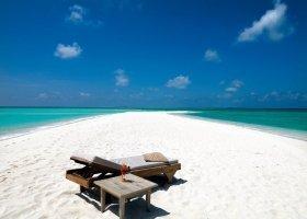 maledivy-hotel-palm-beach-007.jpg