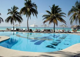 maledivy-hotel-palm-beach-008.jpg