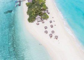 maledivy-hotel-palm-beach-009.jpg
