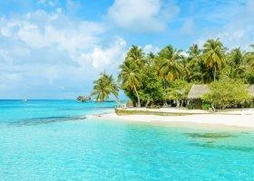 maledivy-hotel-palm-beach-012.jpg