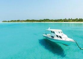 maledivy-hotel-palm-beach-014.jpg