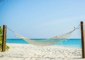 maledivy-hotel-palm-beach-015.jpg