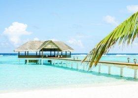 maledivy-hotel-palm-beach-016.jpg
