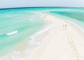 maledivy-hotel-palm-beach-017.jpg