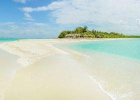 maledivy-hotel-palm-beach-018.jpg