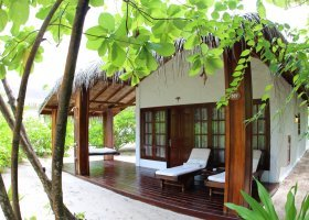 maledivy-hotel-palm-beach-019.jpg