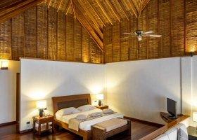 maledivy-hotel-palm-beach-021.jpg