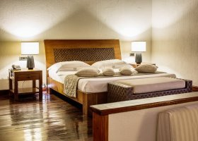 maledivy-hotel-palm-beach-023.jpg