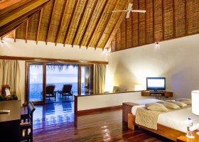 maledivy-hotel-palm-beach-024.jpg