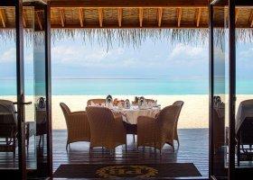 maledivy-hotel-palm-beach-025.jpg