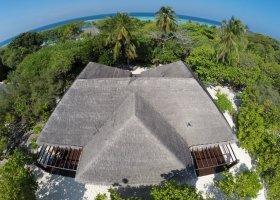 maledivy-hotel-palm-beach-026.jpg