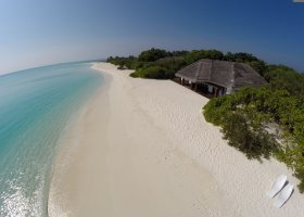 maledivy-hotel-palm-beach-027.jpg