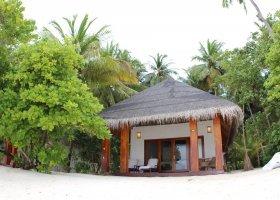 maledivy-hotel-palm-beach-030.jpg