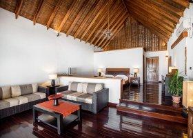 maledivy-hotel-palm-beach-031.jpg