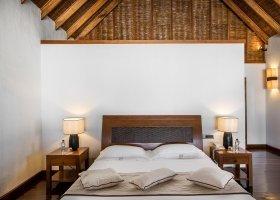 maledivy-hotel-palm-beach-032.jpg