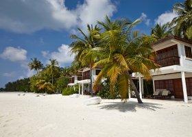 maledivy-hotel-palm-beach-033.jpg