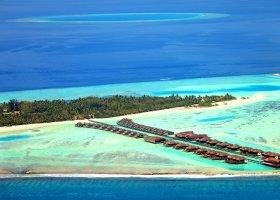 maledivy-hotel-paradise-island-resort-001.jpg