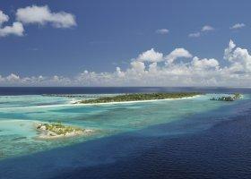 maledivy-hotel-paradise-island-resort-003.jpg