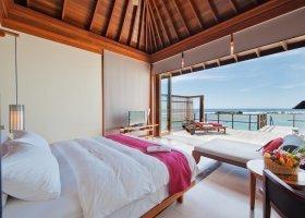 maledivy-hotel-paradise-island-resort-008.jpg