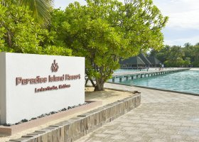 maledivy-hotel-paradise-island-resort-010.jpg