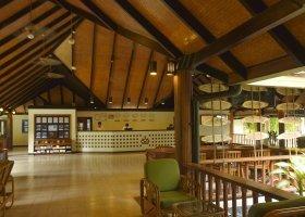 maledivy-hotel-paradise-island-resort-012.jpg