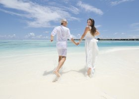 maledivy-hotel-paradise-island-resort-014.jpg