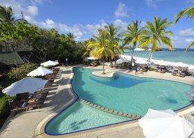 maledivy-hotel-paradise-island-resort-016.jpg