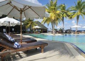 maledivy-hotel-paradise-island-resort-018.jpg