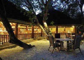 maledivy-hotel-paradise-island-resort-026.jpg