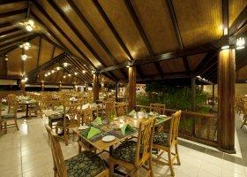 maledivy-hotel-paradise-island-resort-027.jpg