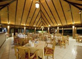 maledivy-hotel-paradise-island-resort-029.jpg