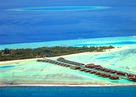 maledivy-hotel-paradise-island-resort-033.jpg