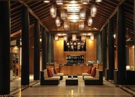 maledivy-hotel-paradise-island-resort-045.jpg