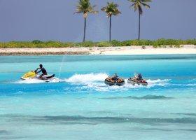 maledivy-hotel-paradise-island-resort-046.jpg