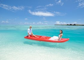 maledivy-hotel-paradise-island-resort-048.jpg